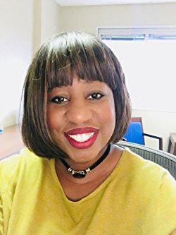 Rhonda M. Roorda